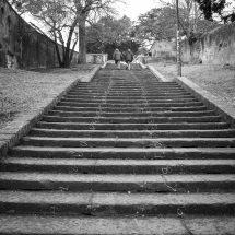 48/84 stairs 4
